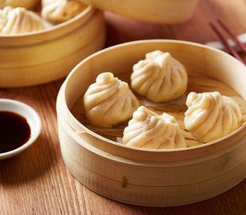 A spasso per l'Asia. Dal Giappone alla Corea, lasciati ingolosire dalle cucine t