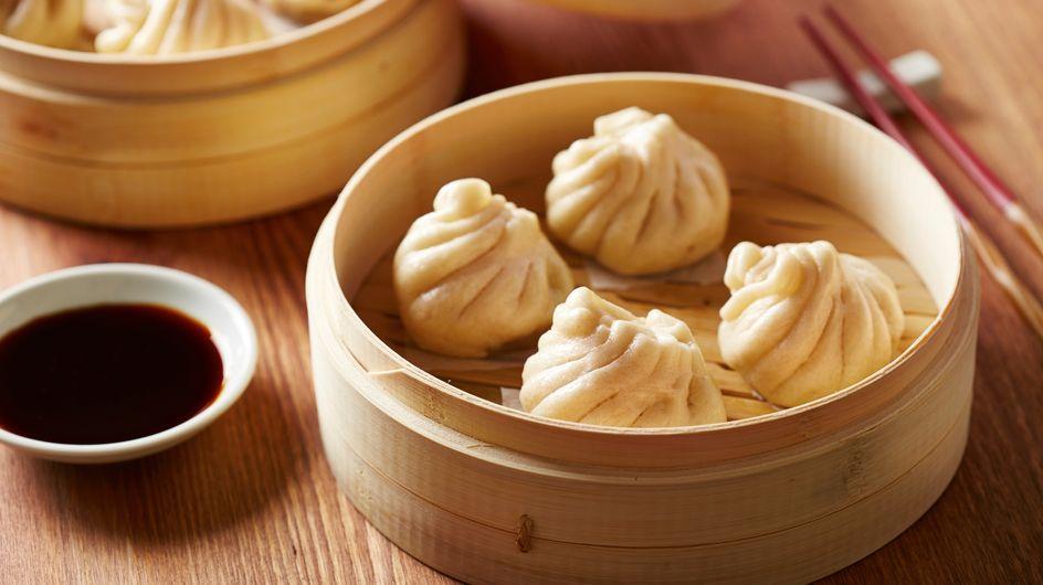 A spasso per l'Asia. Dal Giappone alla Corea, lasciati ingolosire dalle cucine tipiche orientali