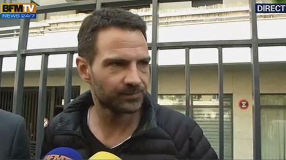 Jérôme Kerviel : Libéré de prison sous conditions