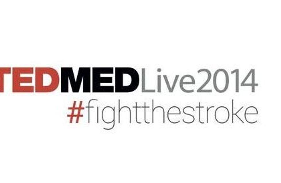 Dal 12 al 14 settembre FightTheStroke promuove ricerca e innovazione