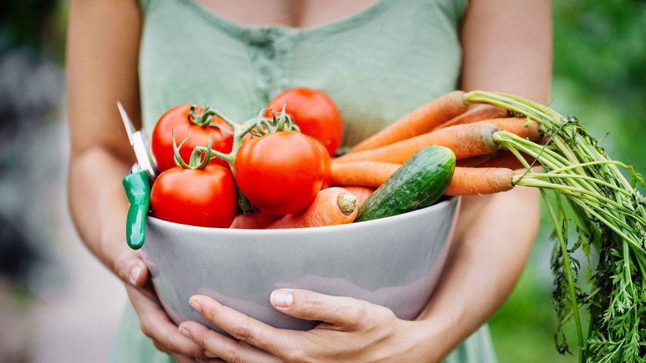 Dieta Scarsdale: ¿en qué consiste?