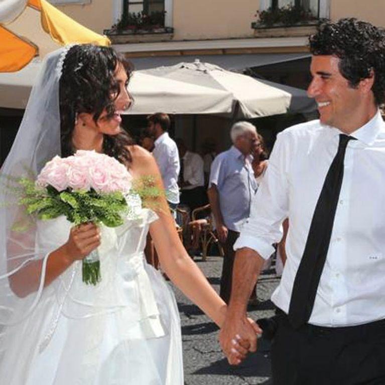 save off 3e989 631c6 Caterina Balivo: