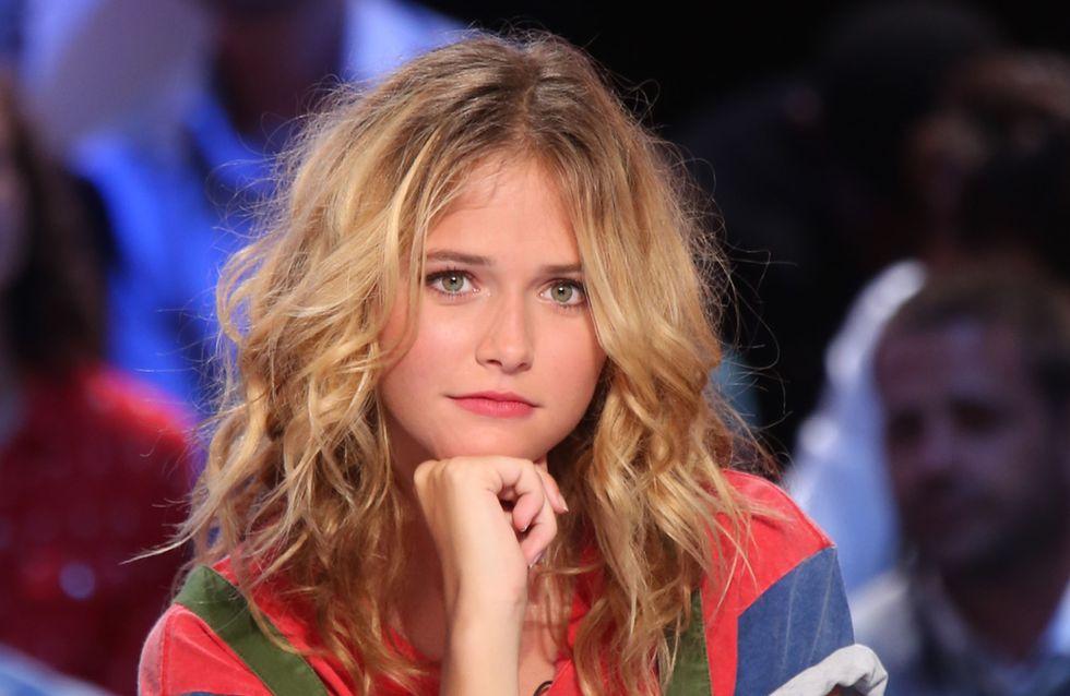 Le Grand Journal : Qui va remplacer Raphaëlle Dupire au poste de Miss Météo ?