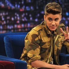 Couchbesuche: Justin Bieber geht zum Psychologen