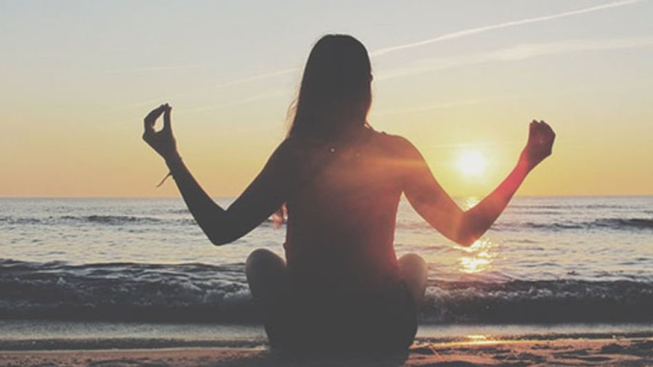 ¡Olvídate del estrés! 18 hábitos que te harán tener una vida más feliz