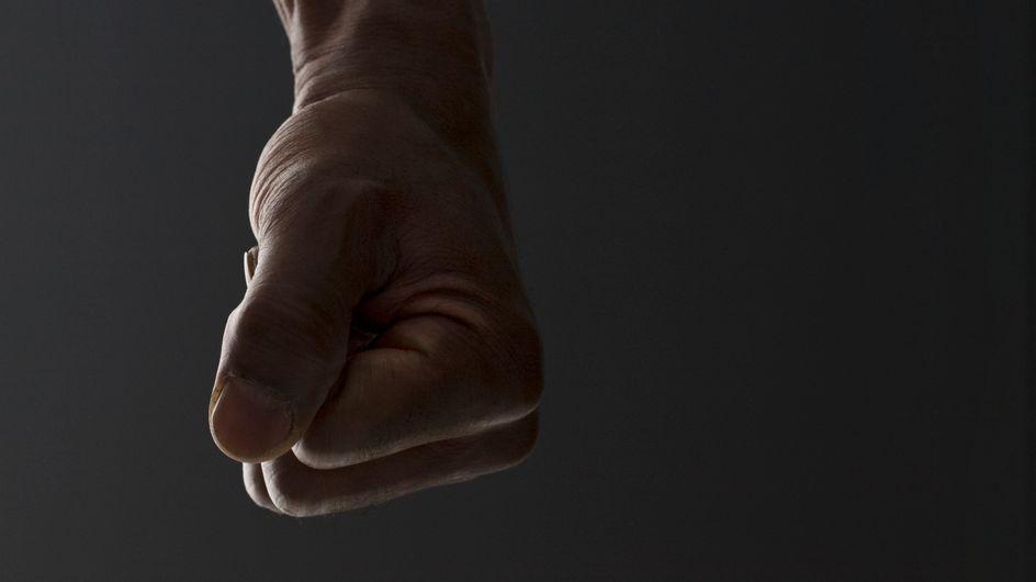 Un père arrête lui-même celui qui a agressé sexuellement sa fille de 11 ans