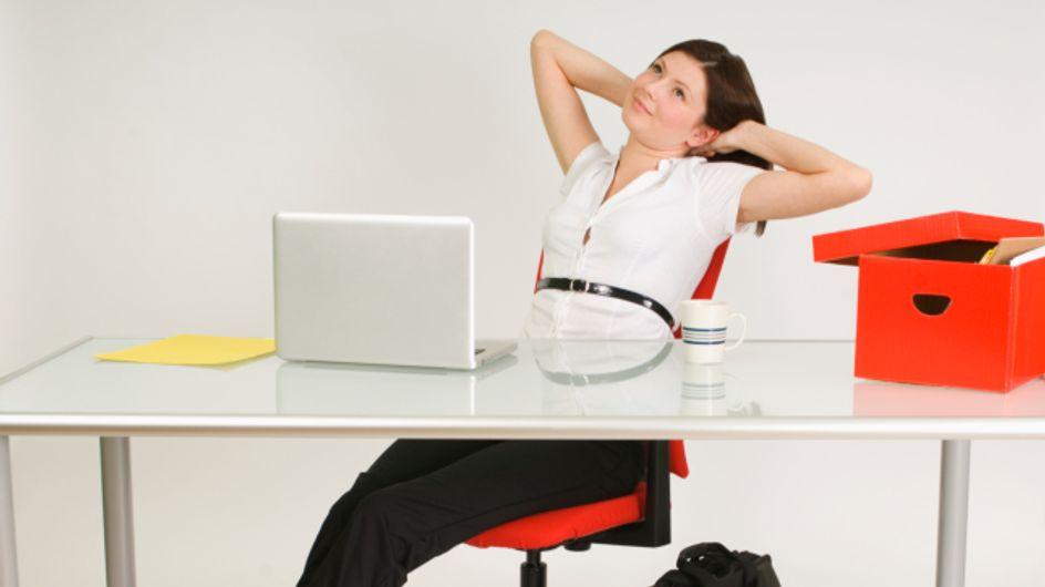 Office Must Have: 8 oggetti di cui non potrete mai più fare a meno
