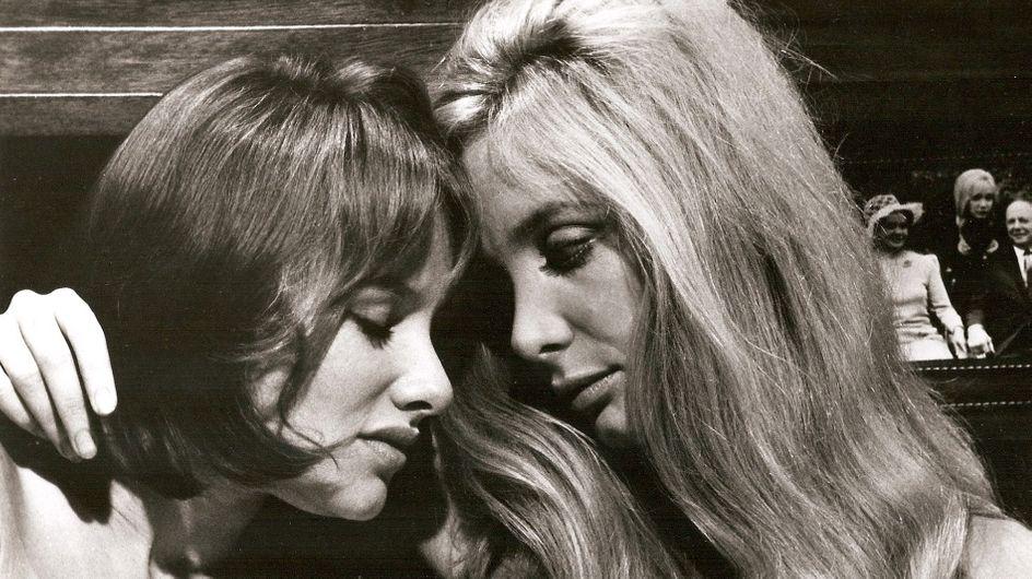 Sex & The Book/ Thérèse e Isabelle, passione carnale e amore proibito tra clandestinità e omosessualità