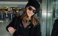 Emma Watson zieht mit Freund zusammen