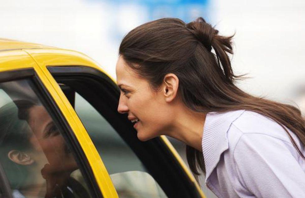 Nueva York estrena un servicio de taxis exclusivo para mujeres