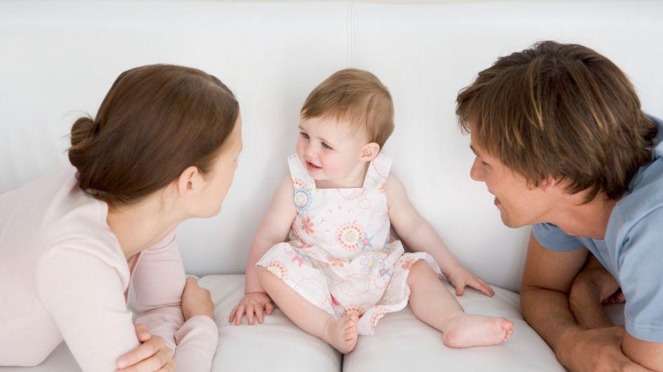Les hommes prêts à avoir un enfant à 29 ans, les femmes à 31 ans