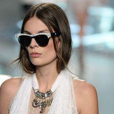 10 acessórios da New York Fashion Week para o verão 2015