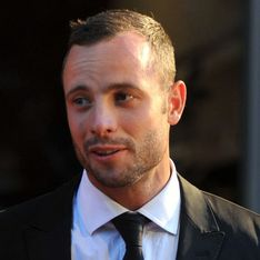 Oscar Pistorius : Jugé non-coupable du meurtre de Reeva Steenkamp