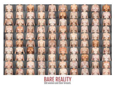 Bare Reality