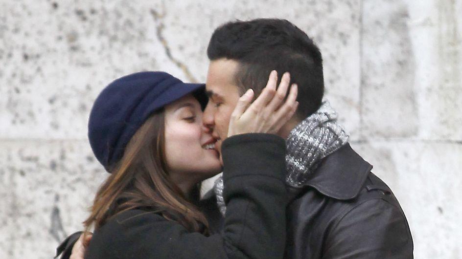 Sheila Casas anuncia la ruptura de María Valderde y Mario Casas