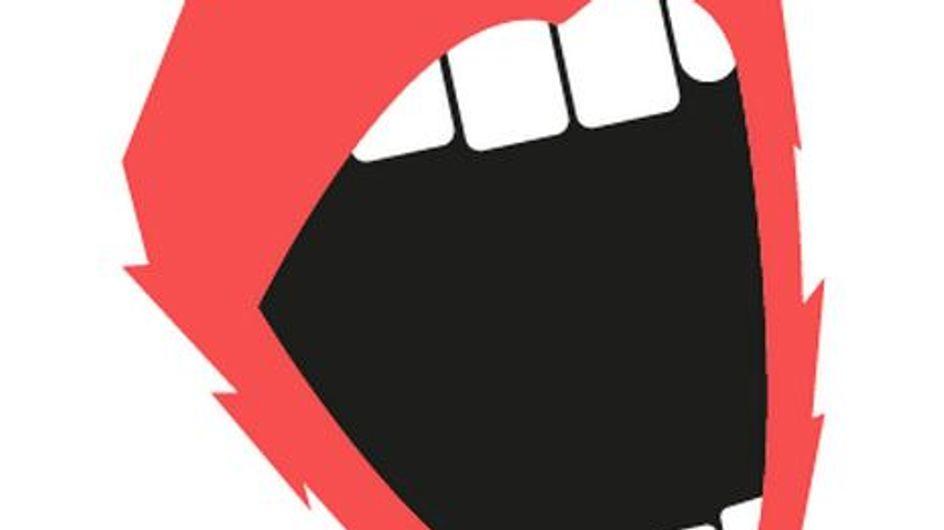 """""""Pousse ton cri """", la nouvelle campagne anti-raciste qui va faire du bruit"""