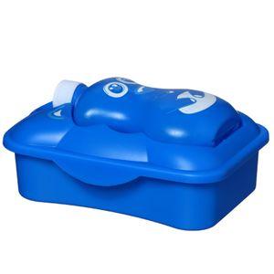 Lunch box Tati