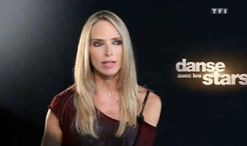 Tonya Kinzinger (DALS 5)
