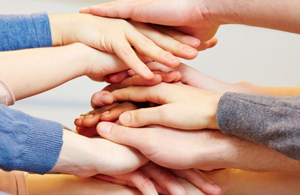 Giornata Internazionale dei Lasciti: come si comportano gli Italiani con il testamento solidale?