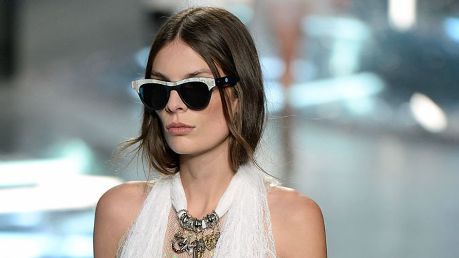 10 Must-Have de la Fashion Week de New York
