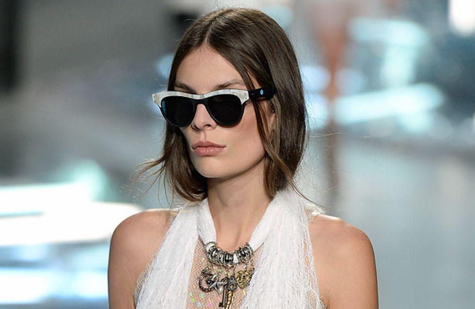 10 Must-Have de la Fashion Week de New York