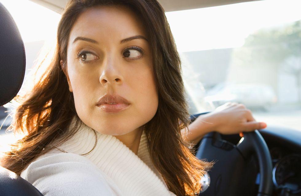 Pourquoi conduire est le pire moyen de transport pour les employés