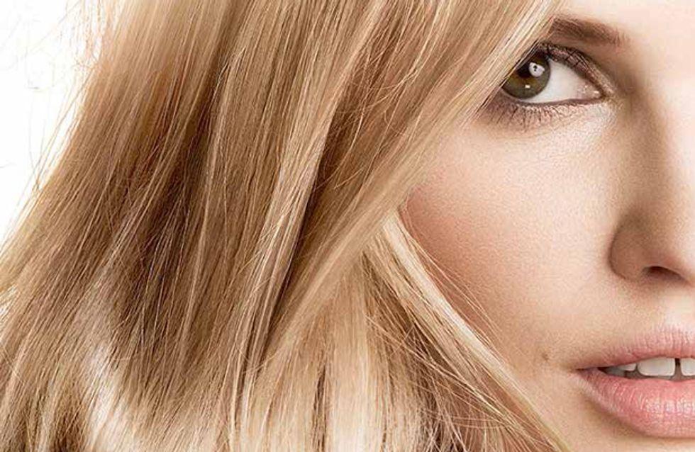 Vuoi un colore naturale e ricco di riflessi luminosi? Scegli Prodigy de L'Oréal Paris