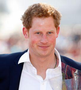 Prince Harry : Retour sur les scandales qui ont marqué sa jeunesse