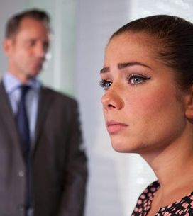 Hollyoaks 22/09 – Is Nico about to rumble Patrick's big secret?