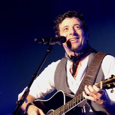 The Voice 4 : Patrick Bruel à la place de Florent Pagny ?