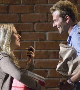Top 13 genante momenten in het begin van een relatie