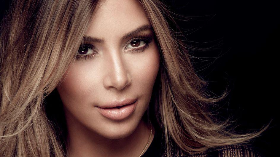 Kim Kardashian : Elle essaie d'avoir un autre bébé