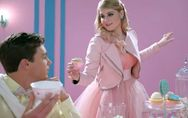 Meghan Trainor y All about that bass, una canción sobre mujeres normales, el n
