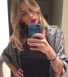 Melissa Satta si fa bionda. Le immagini della ex velina con il nuovo look!