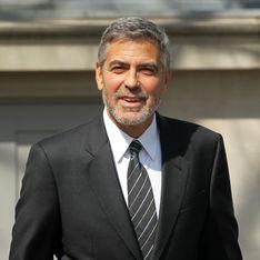 George Clooney: Braut-Eltern sollen für die Hochzeit zahlen