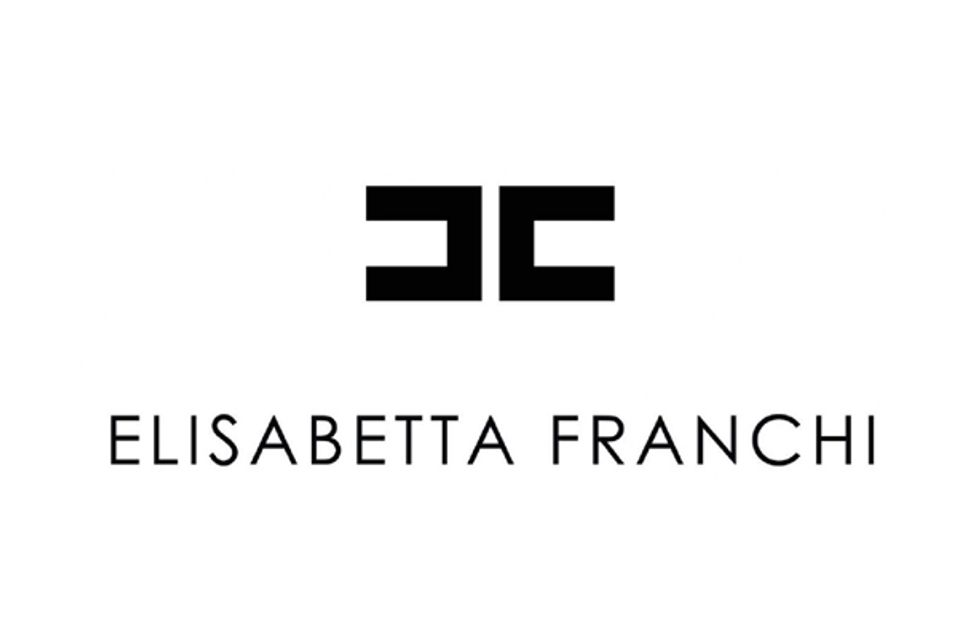 Video/ Elisabetta Franchi live show primavera estate 2015