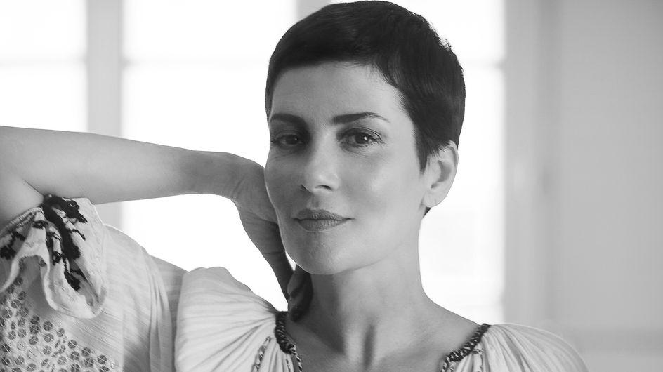 Lauren Ralph Lauren, Tentez de remporter une session de style avec Cristina Cordula