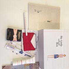 My Little School Box pour une rentrée en beauté