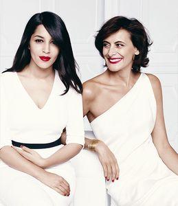 La nouvelle campagne L'Oréal Paris
