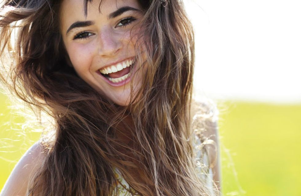 Live A Healthier Life! 9 Health Problems To Be Aware Of In Your 20s