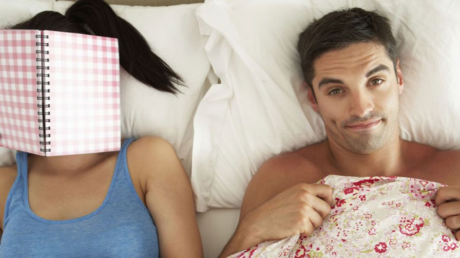 Manly Vs. Metrosexual: 32 Things That Make You Question His Manhood