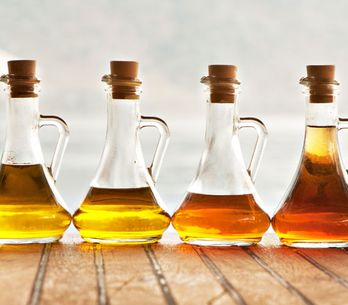 Is Oil Good For You? The Amazing Health Benefits Of Avocado Oil, Walnut and More!