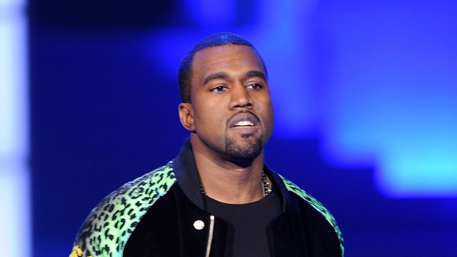15 Times Kanye West Should Have Thought Before He Spoke