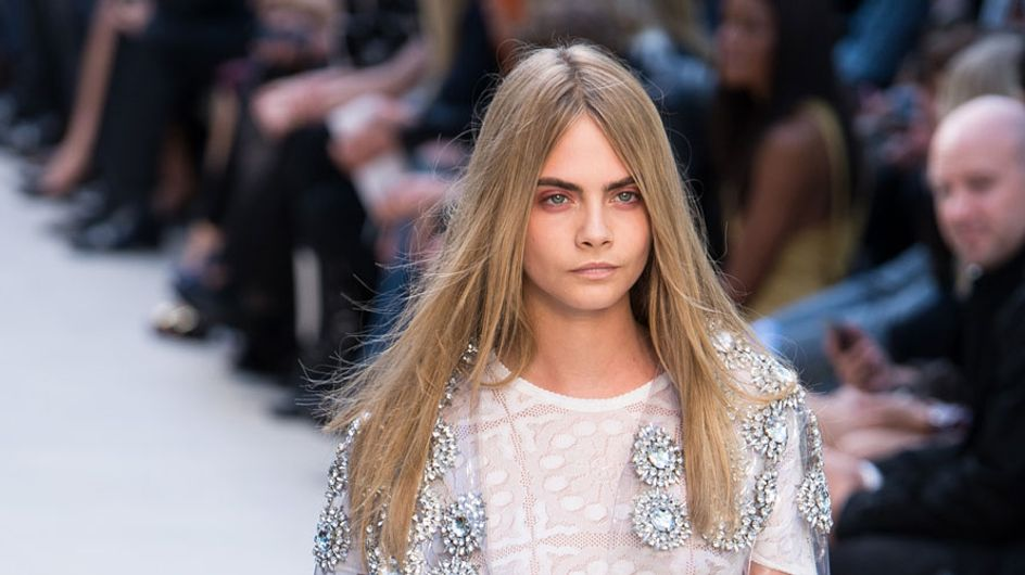 The Fashion Shows Everyone Should Give A Hoot About