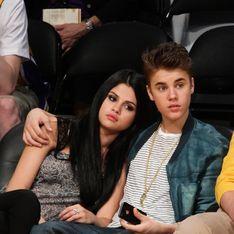 Justin Bieber und Selena Gomez: Gemeinsame Wohnung?