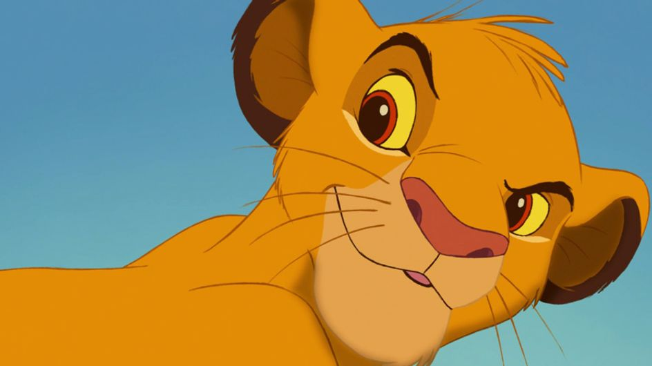 12 Amazing Disney Comebacks: Teaching Kids Insults Since The 90s
