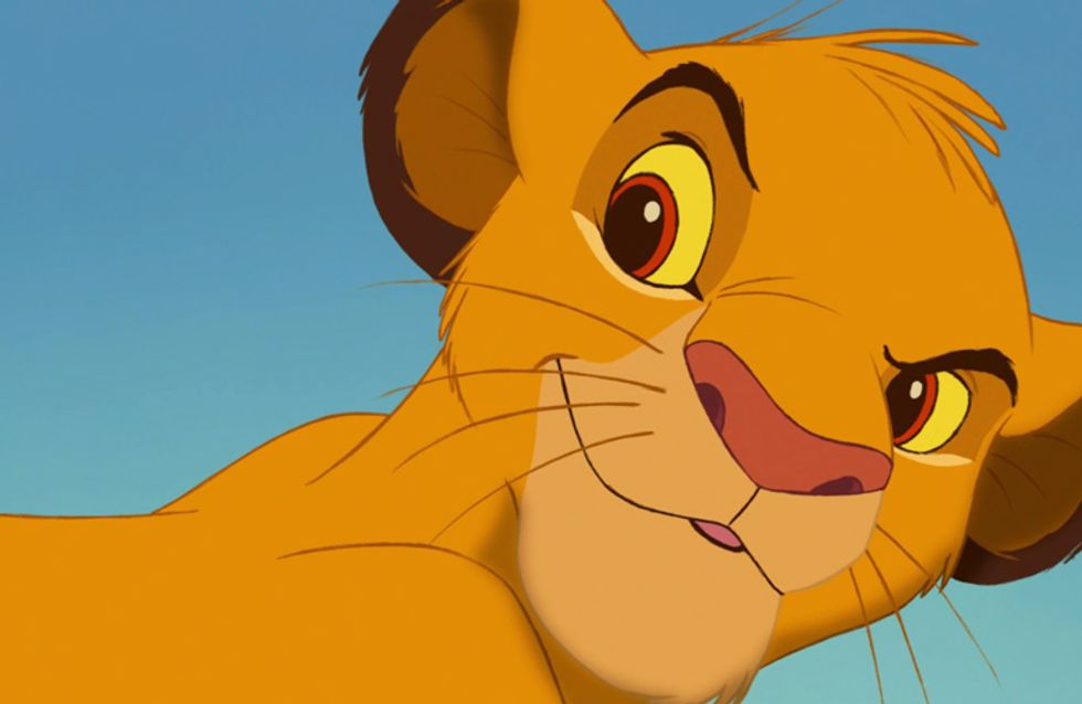 12 Amazing Disney Comebacks: Teaching Kids Insults Since The 90s
