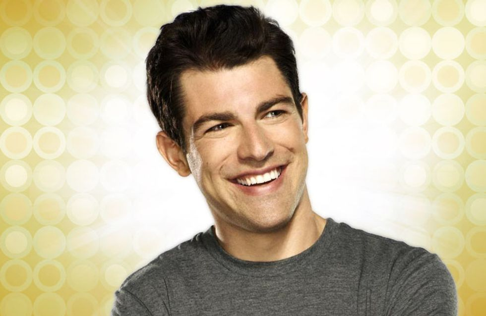 Why Schmidt From New Girl Is The Greatest Character Of All Time