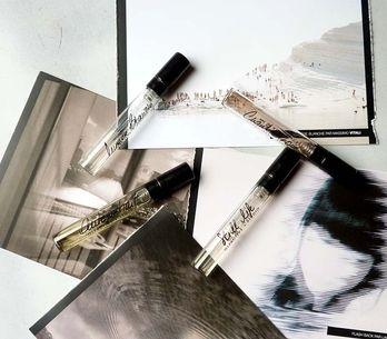 Les parfums de luxe, expériences enivrantes