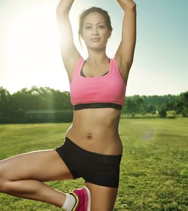 Why Exercising In The Morning Is The Best Time To Work Out